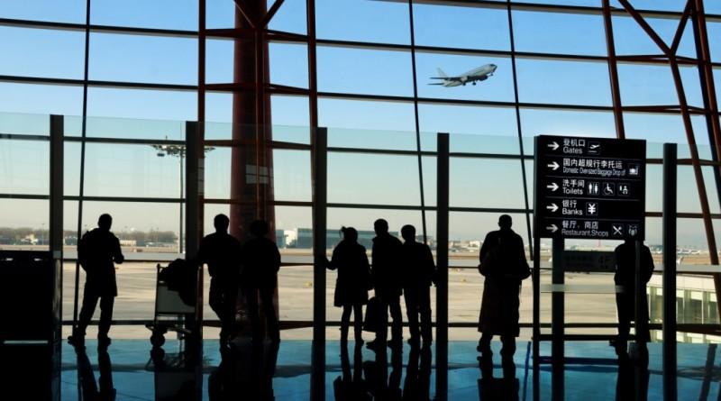 Лучшие страны для эмиграции из России